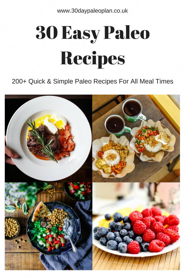 Healthy Chicken Recipes Healthy Recipes Chicken Quick Healthy