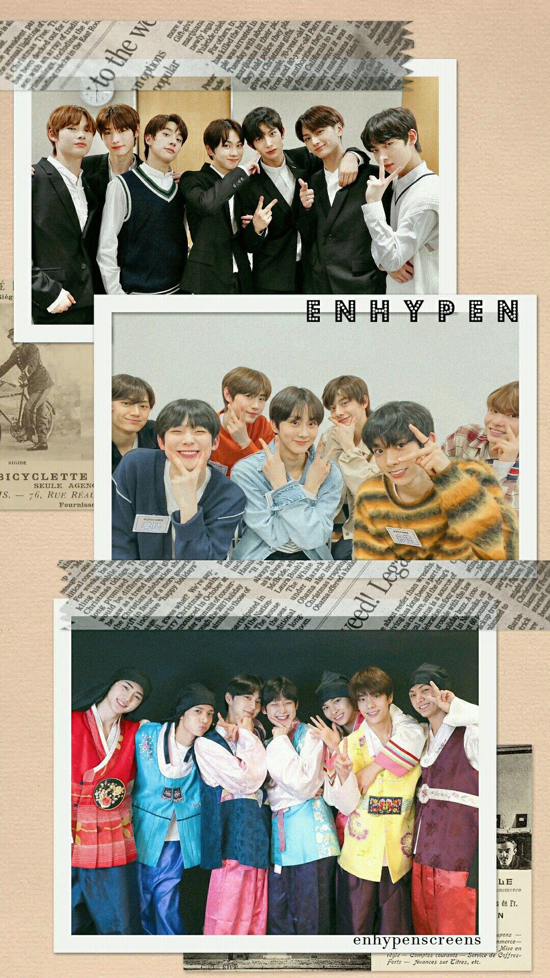 Enhypen Hd Wallpapers Photo Wallpaper Cute Wallpapers Kpop Wallpaper Enhypen logo desktop wallpaper