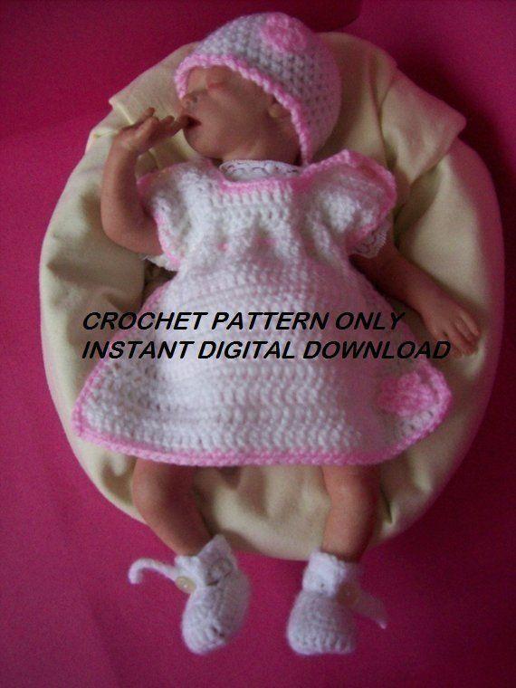 3c229c7791f8 Micro preemie Clever Dress pinafore specialist design for premature 1-3lb 3-5lb  newborn baby reborn