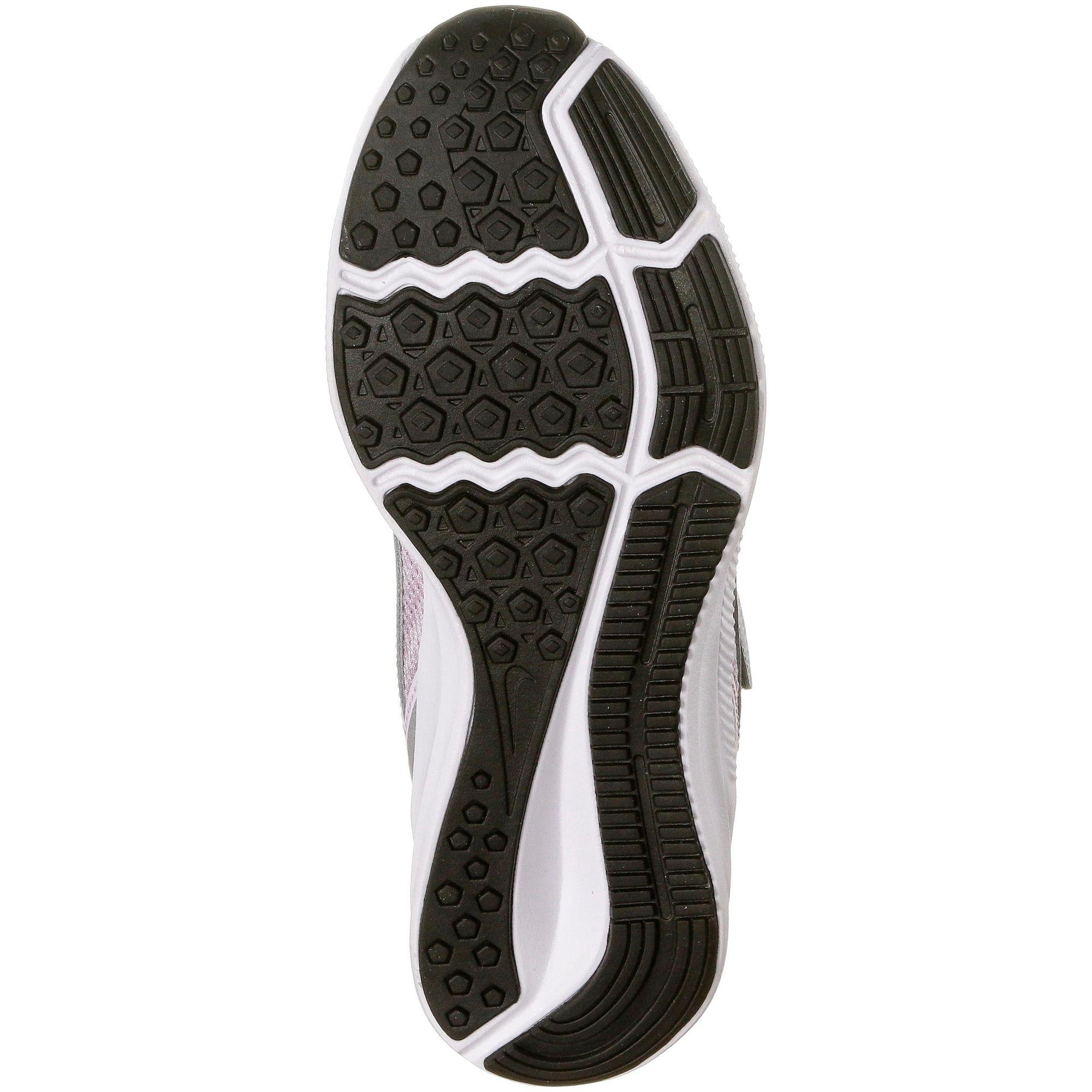Nike Sport Schuhe Nike Downshifter 9 Psv Jungen Altrosa Grosse 34 Nike Schuhe Und Altrosa