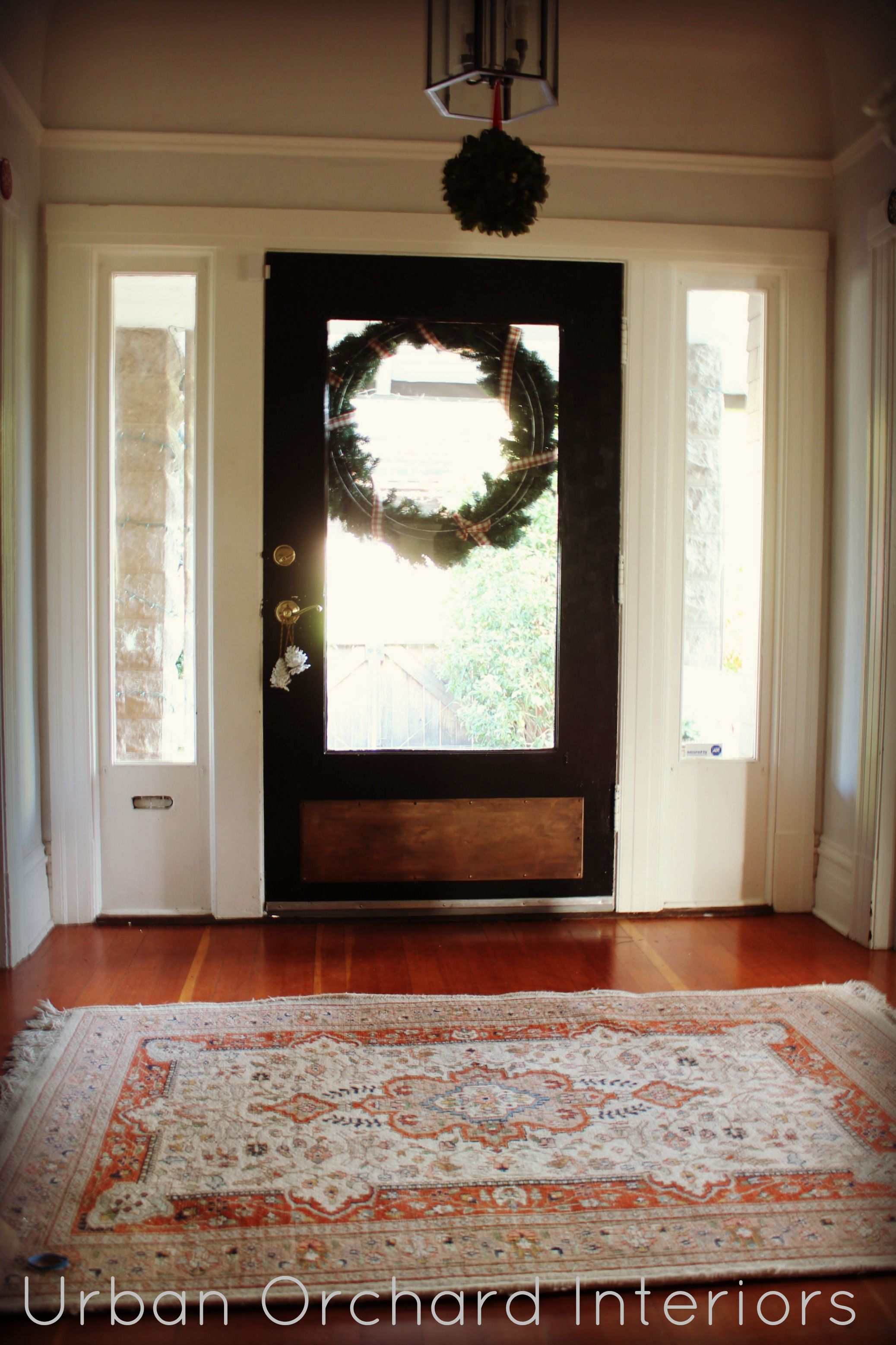 surrounds size kit ways exterior to inspirations your ideas kits for porch trim home the moulding best doors summer door mesmerizing front surround refresh full contemporary