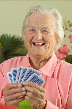 Houston Australian Seniors Singles Online Dating Website