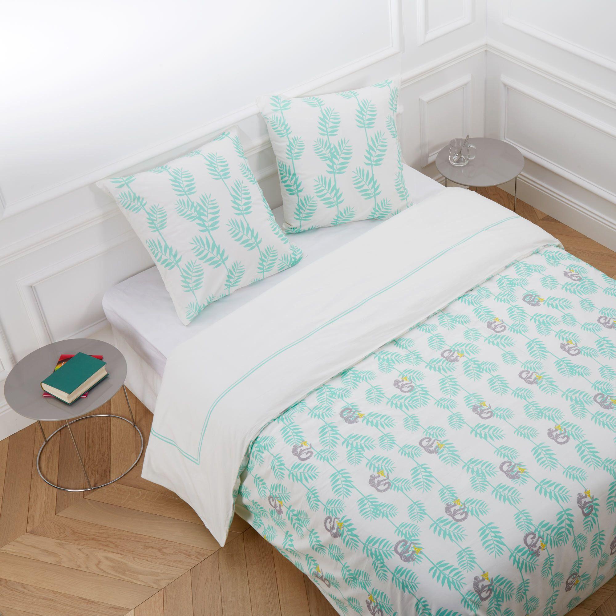 les 25 meilleures id es de la cat gorie parure de lit 180x200 sur pinterest parure de lit. Black Bedroom Furniture Sets. Home Design Ideas