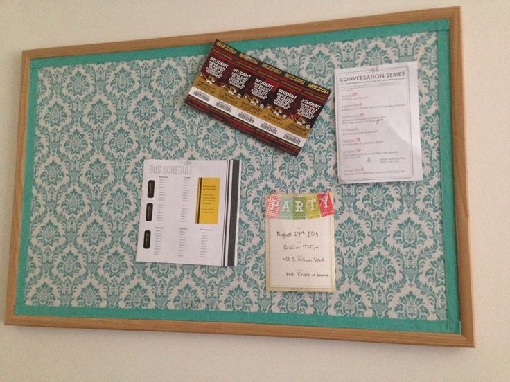 27 diy cool cork board ideas instalation photos cork
