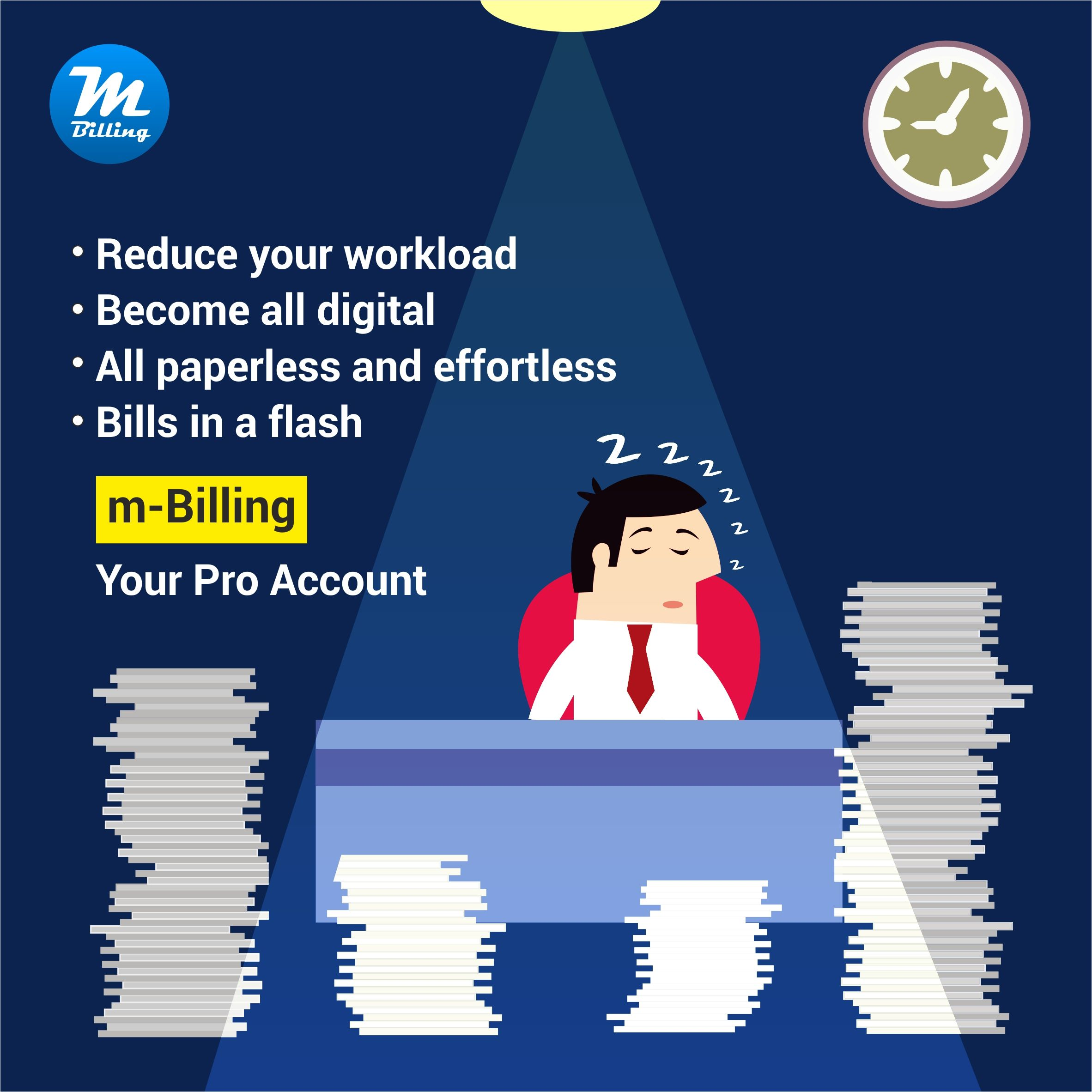 tally busy India gstreturn accounting mBilling