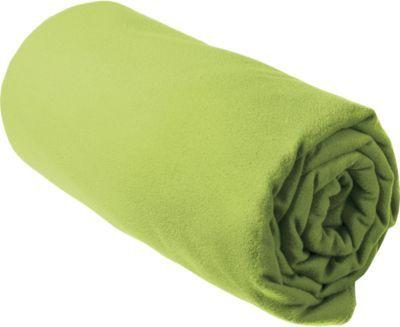 Photo of Sea To Summit Extra Large Tek Towel™