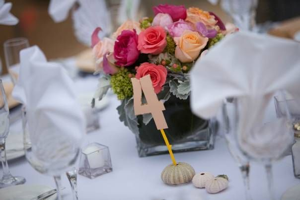 Looking for a day of wedding coordinator duties checklist We have