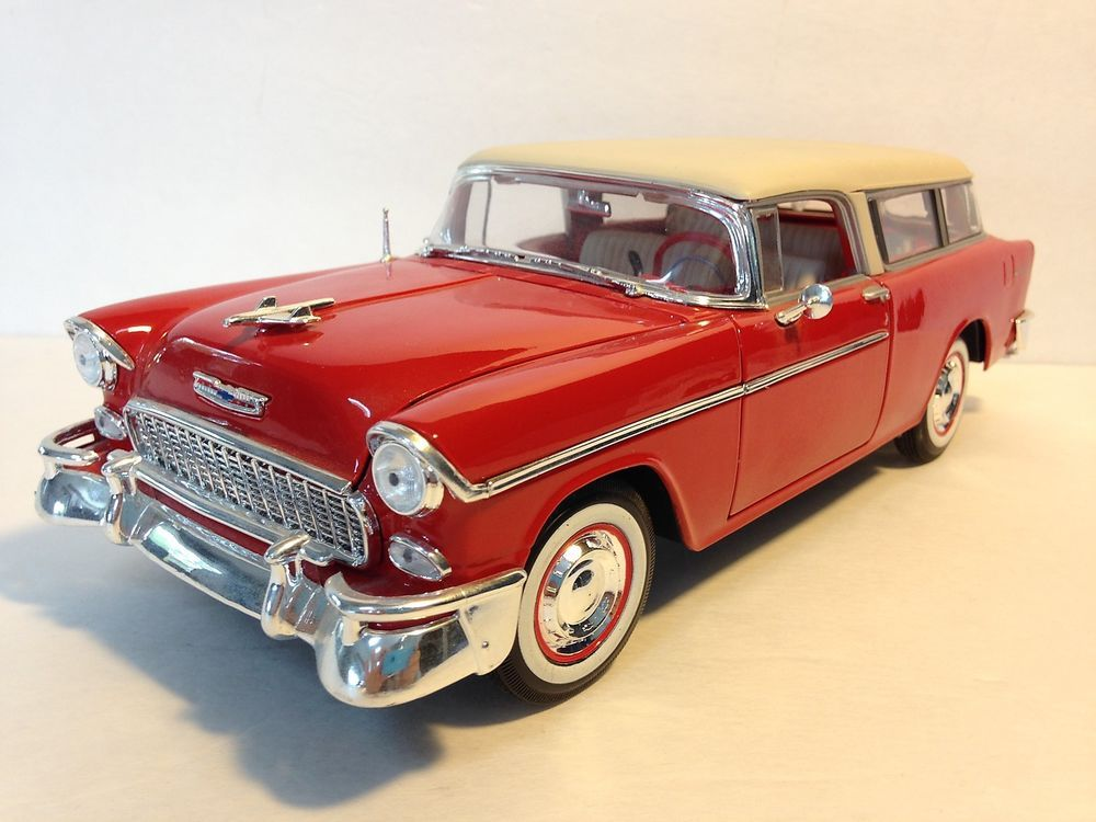 Pin On 1 18th Scale Diecast Cars Trucks