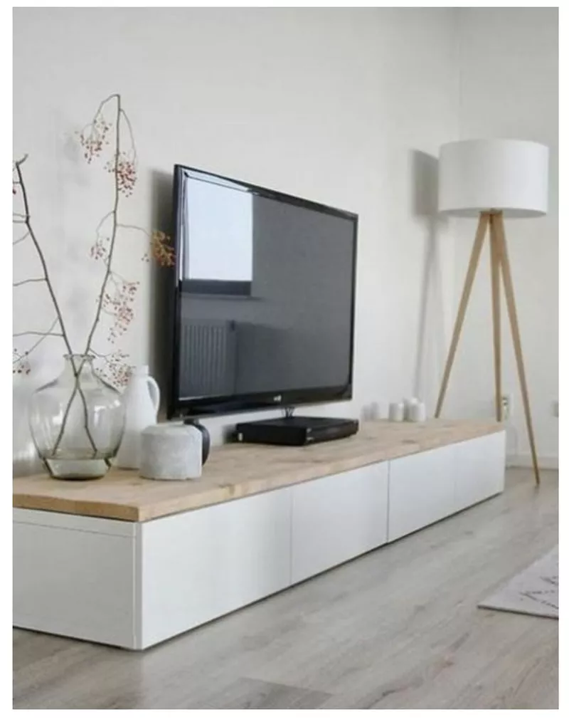 Photo of 18 Chic-to-Death IKEA Hacks You Have to Try
