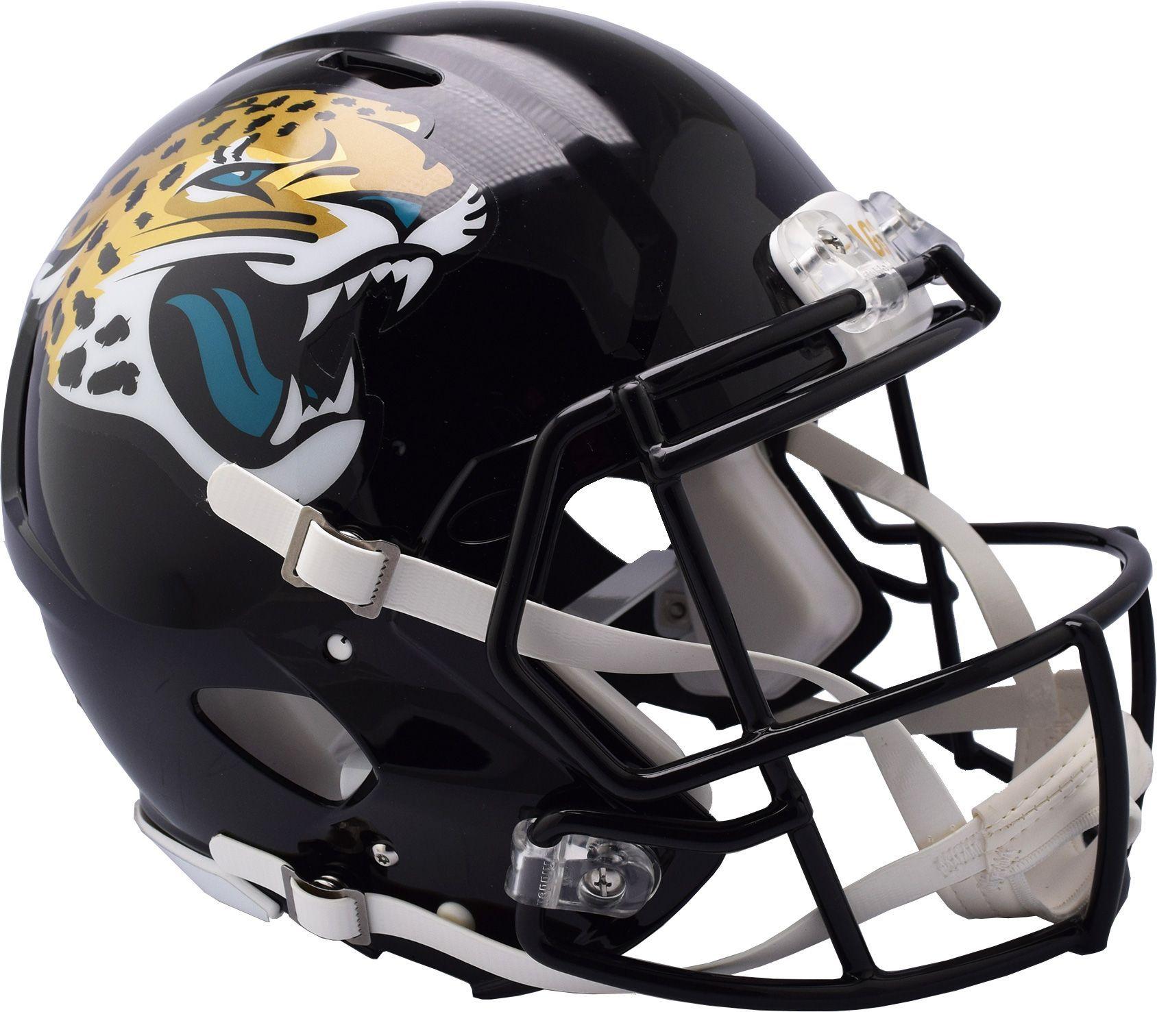 NFL Seattle Seahawks Speed Authentic Helmet