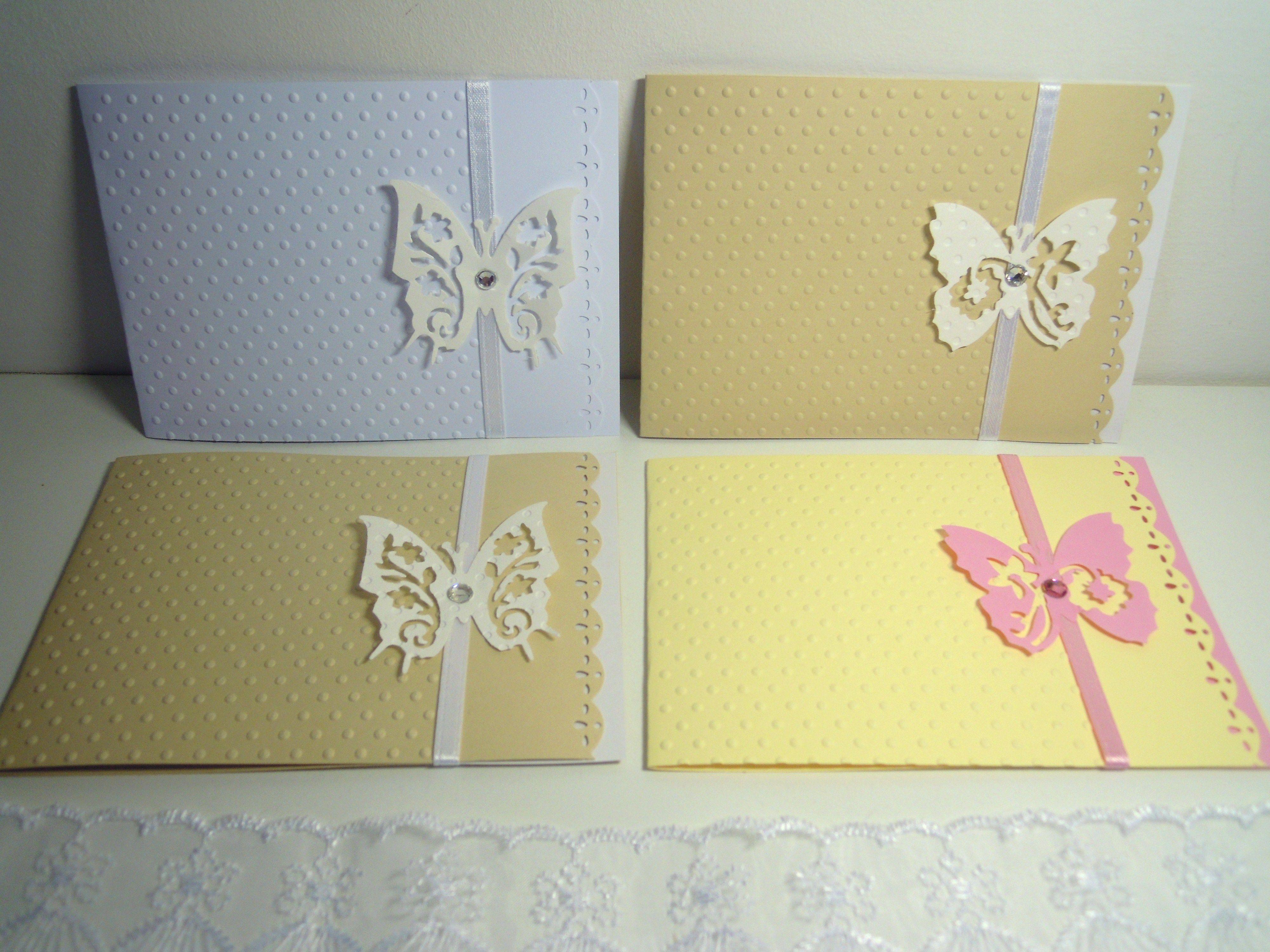 Partecipazioni Matrimonio Rettangolari.Partecipazioni Rettangolari Per Matrimonio In Cartoncino Color