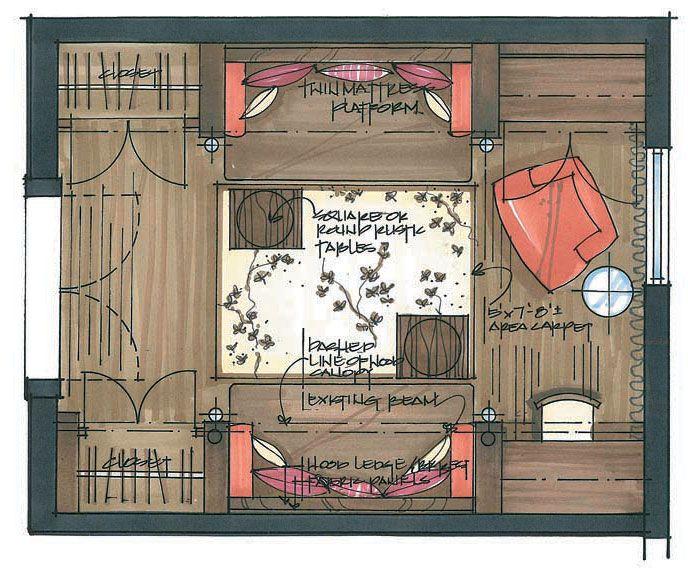Candice Olson Basement Design: Interior Design Candice Olson