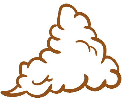 999 Cloud Clipart Free Download Transparent Png In 2020 Cloud Vector Clip Art Clouds