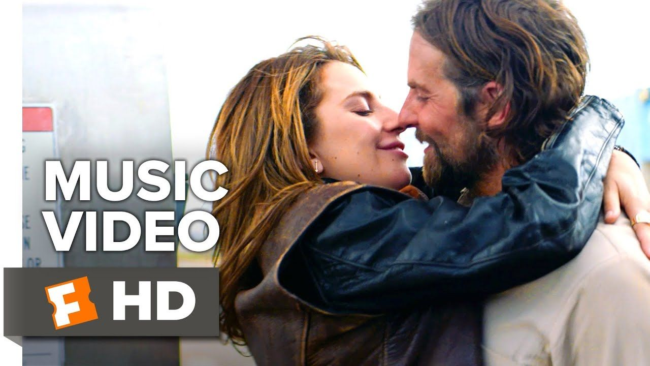 A Star Is Born 2021 Online