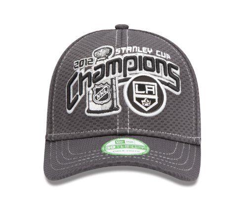 a6823eabf0b NHL Los Angeles Kings 2012 Youth Stanley Cup Champion Locker Room ...