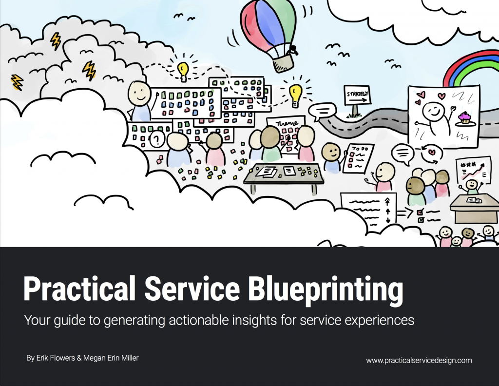 Guite to practical service blueprinting pdf service blueprints guite to practical service blueprinting pdf malvernweather Gallery