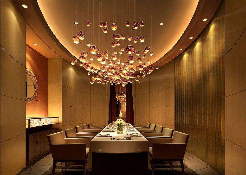 Restaurant interior design restaurant interior design 3d - Chinese restaurant interior pictures ...