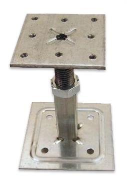 Heavy Duty Equipment Supports Flooring Pole Barn Designs Heavy Duty