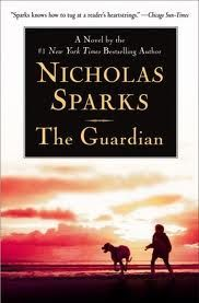 This is literally Sparks best novel... but who am I kidding I love them all!