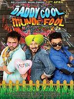 indian songs download torrent