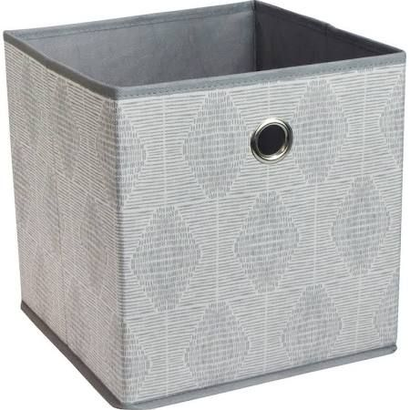 12 X 12 Storage Bins   Google Search