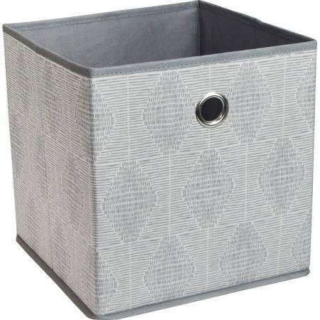 12 X 12 Storage Bins Google Search Cube Storage Bins Room Essentials Cube Storage