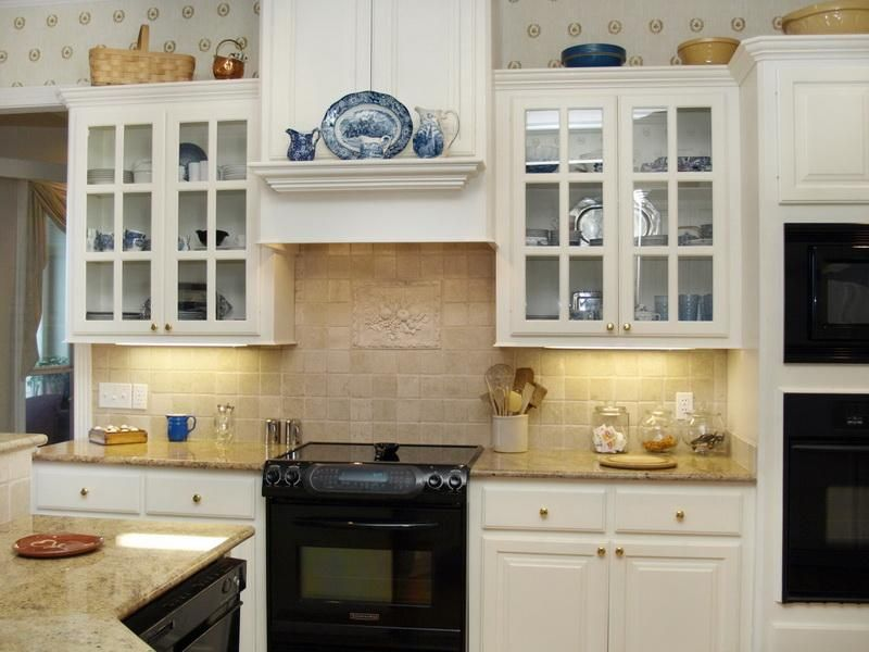 Beauty Small Kitchen Design Ideas For 11x11 Space Kitchen Design Small Kitchen Shelf Decor Kitchen Design Decor