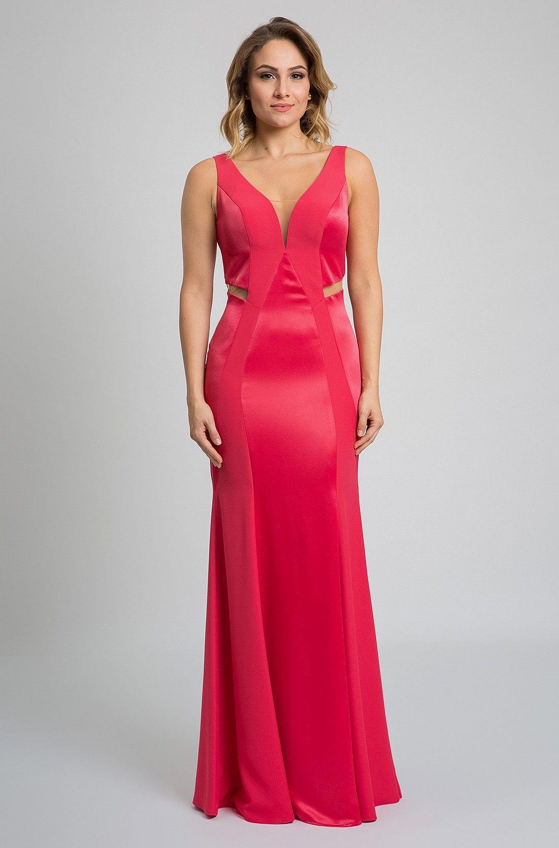 f6dceb6f3 Vestido Sereia Space | vestidos | Vestido de festa sereia, Vestido de festa  e Vestidos sereia