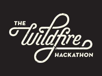 Hackathon Type by Gustav Holtz