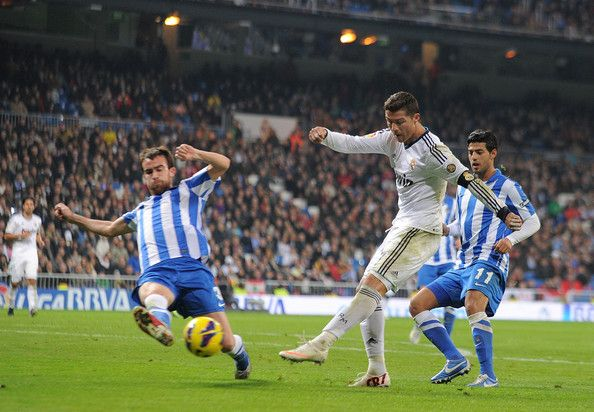 Real Sociedad Vs Real Madrid 30th April Match Preview Live Stream Site Tv List And Head To Head Real Madrid Real Sociedad Madrid