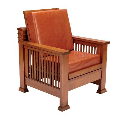 Copeland Furniture Lloyd Wright Frank Lloyd Wright And