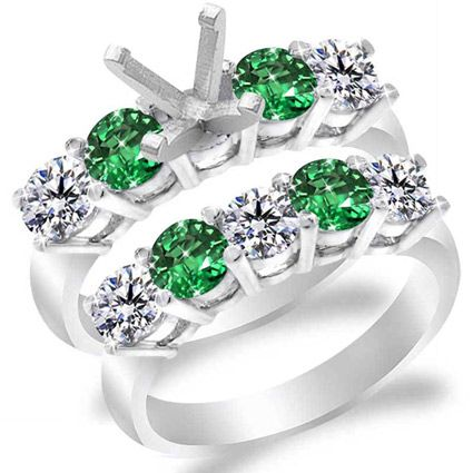 most expensive diamond engagement rings most expensive wedding ring source diamondonnetcom - Most Expensive Wedding Ring