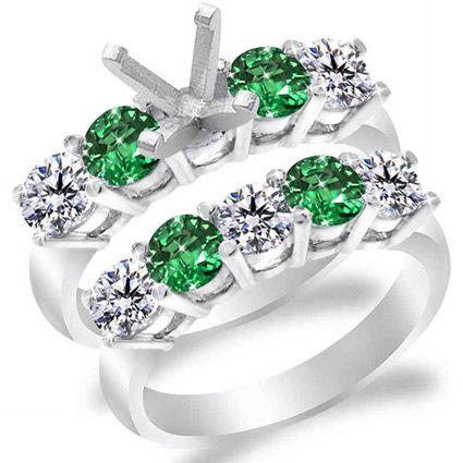 Most Expensive Diamond Engagement Rings Wedding Ring Source Diamondonnet