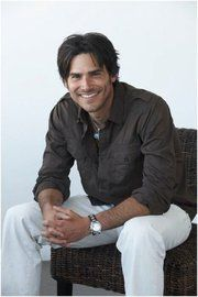 Eddie Matos - cute dimpled guy in State Farm commercials
