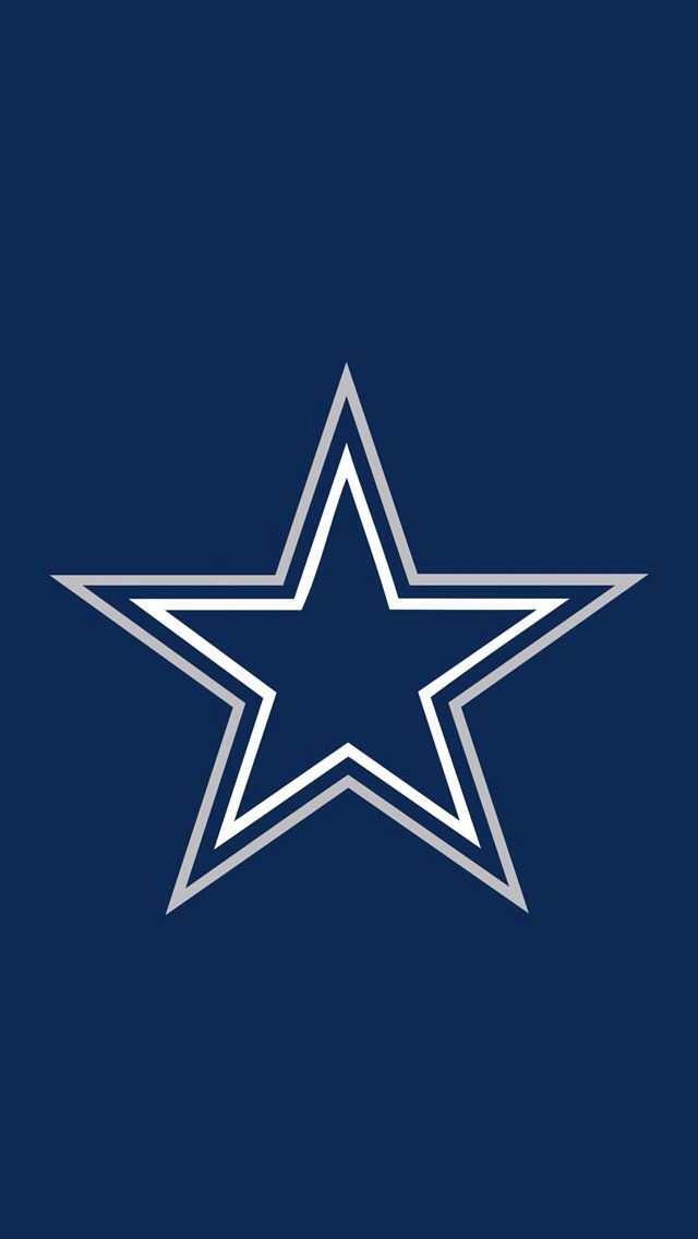 Cowboys Nation go cowboys!!!! Dallas cowboys wallpaper