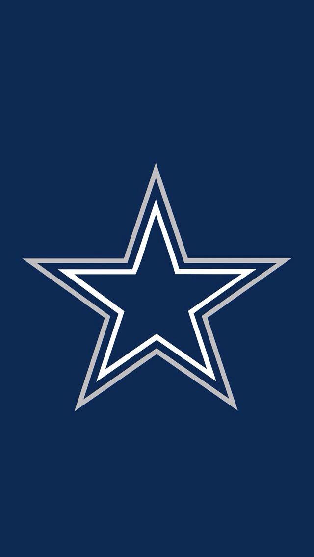 cowboys nation go cowboys