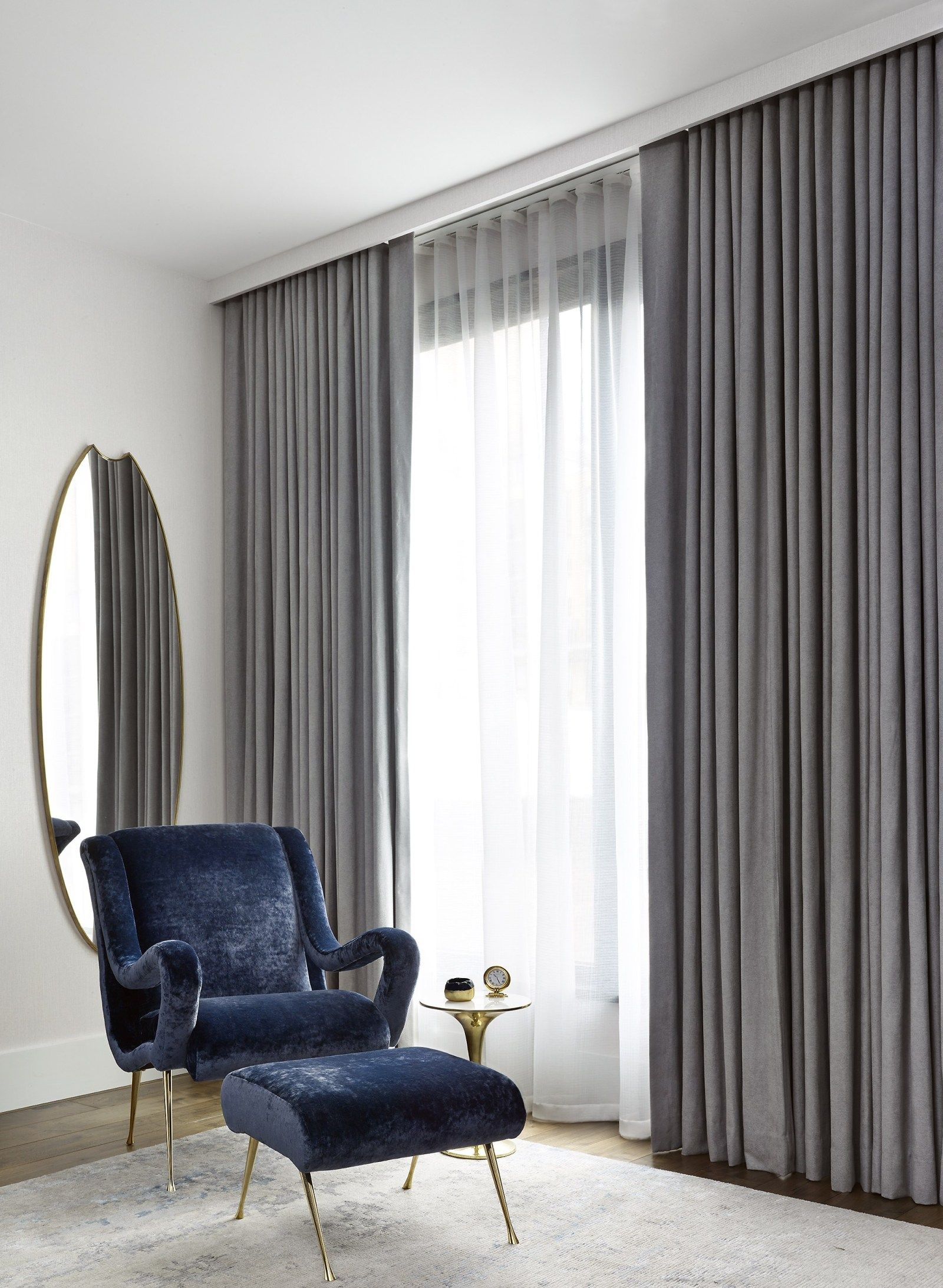 About Projects Curtains Living Room Modern Curtains Living
