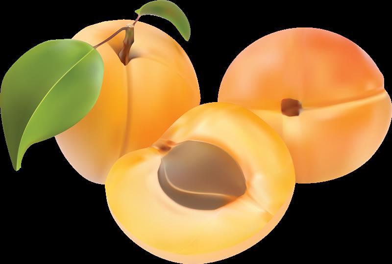 Imagenes De Melocotones O Duraznos Albaricoques Imagenes De Melocoton Duraznos Fruta