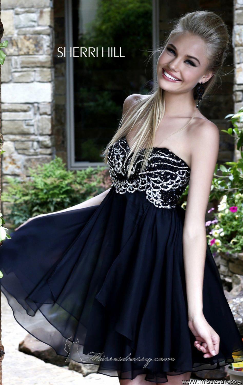 http://www.missesdressy.com/dresses/designers/sherri-hill/3880?track ...