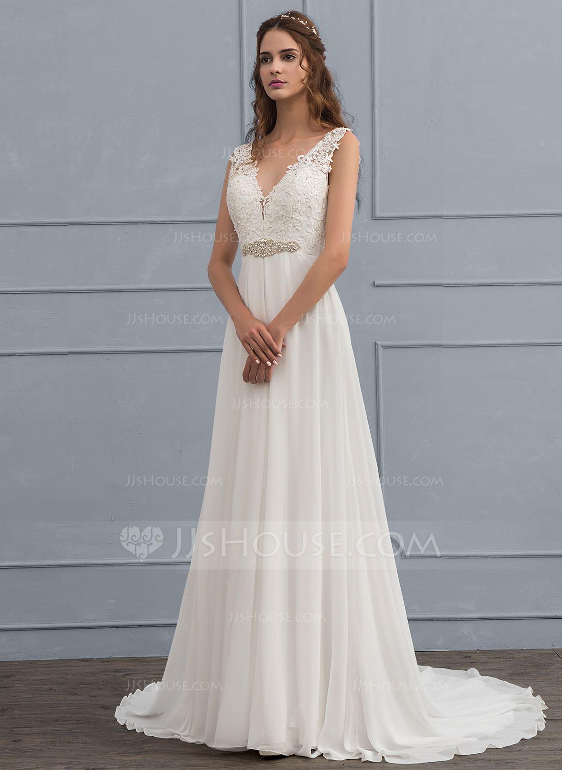 Fancy El Paso Wedding Dresses Ensign - All Wedding Dresses ...