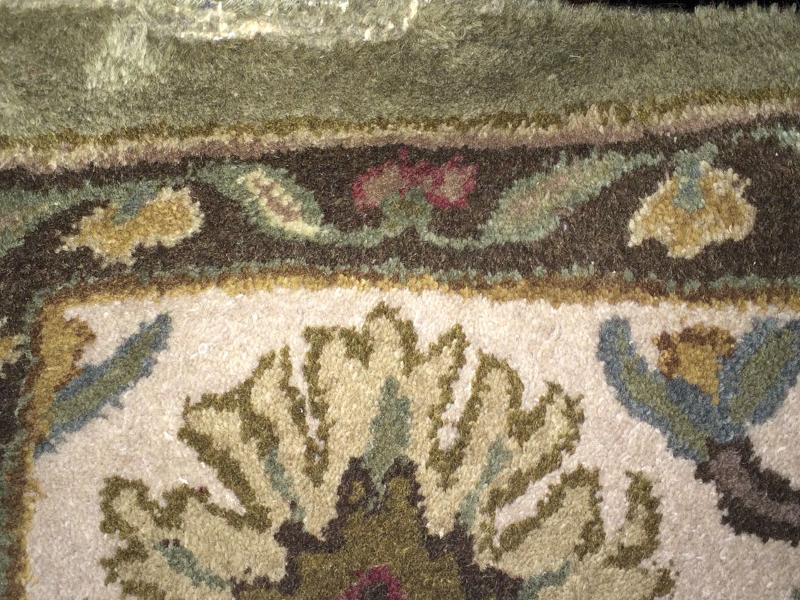 Wool Area Carpet Lachlan Home Decor Home Room