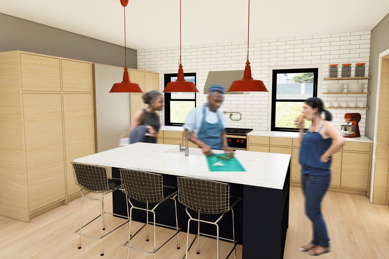 Shop House Plans Porch Light Plans Plans Modern Farmhouse Kitchens House Plans For Sale Shop House Plans