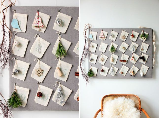 31 awesome advent calendars for everyone on your list advent 31 awesome advent calendars for everyone on your list cool advent calendarsdiy solutioingenieria Choice Image