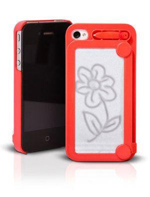 b3233e4c968 Precisoooo Fundas Para Iphone 4s, Estuches Para Celulares, Carcasa Iphone, Fundas  Para Teléfono