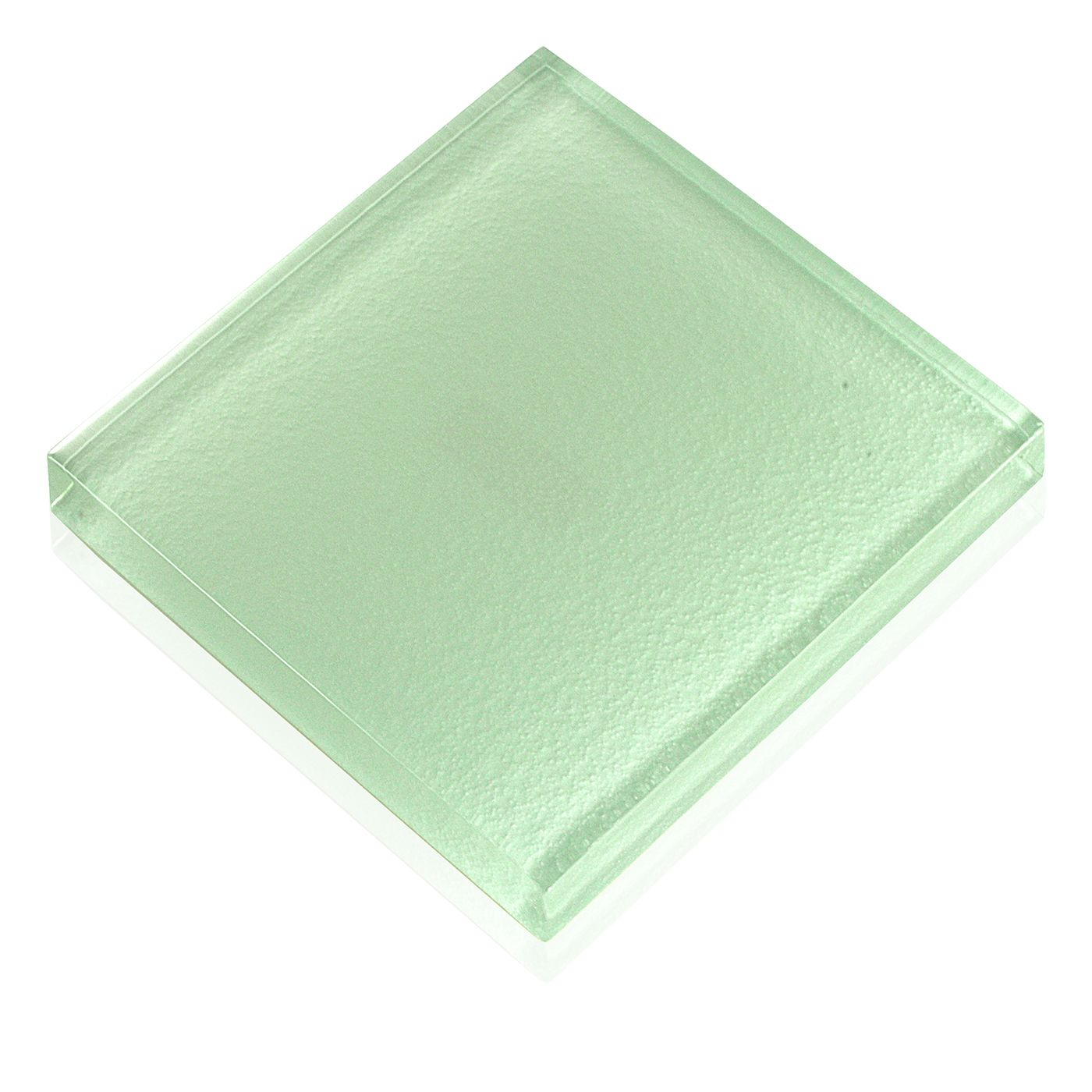 Villi Gl Usa Unicolor Glossy 0015 Ice