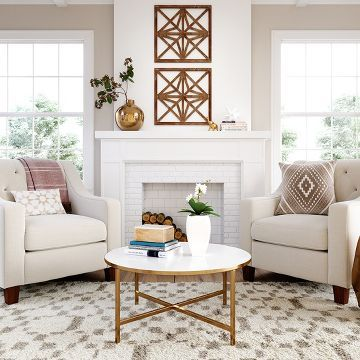 Shop Target for home ideas, design  inspiration you will love at
