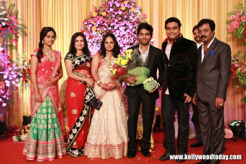 Wedding anniversary celebrations in india archives yoovite