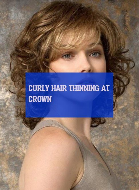 Excellent Absolutely Free Natural Curly Hair thin Tips It is just a widespread real truth females with remain instantly tresses wish fluorescent locks a