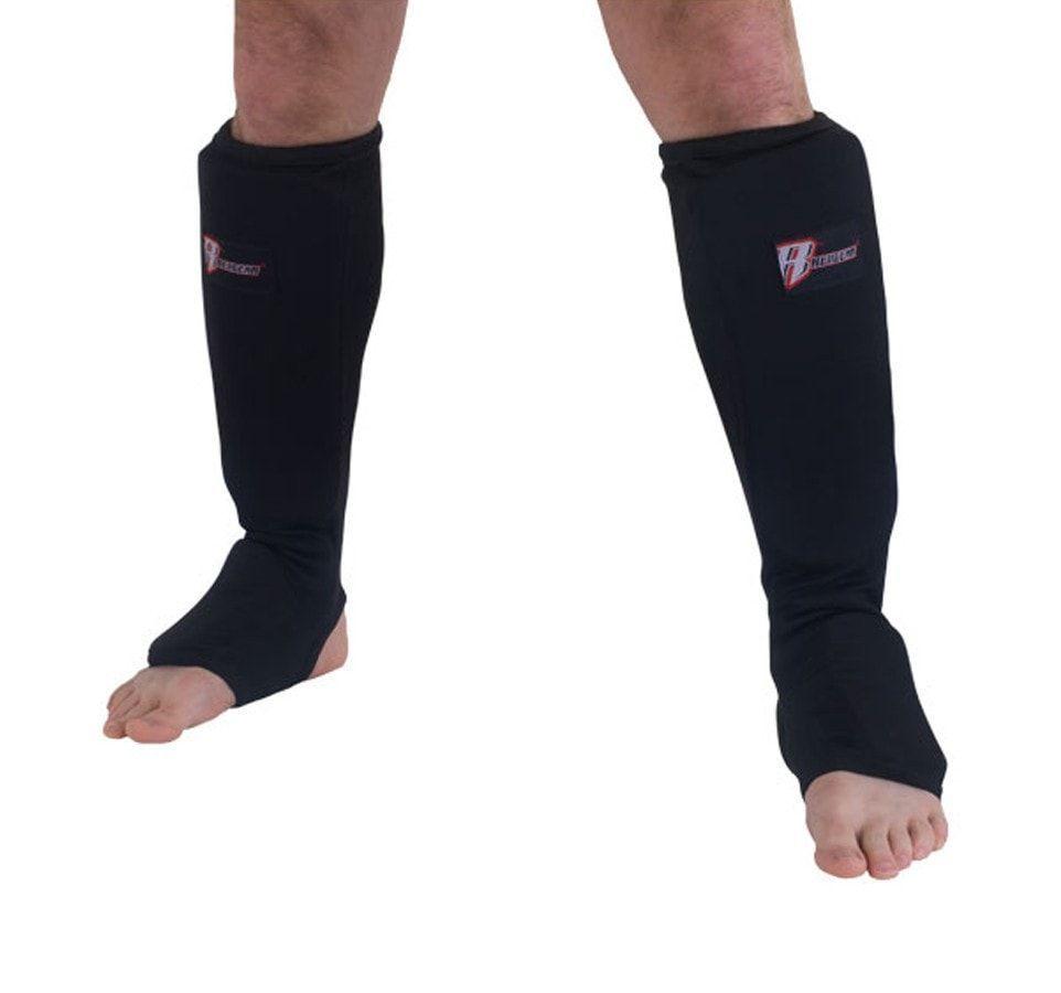 Revgear Knee Pad