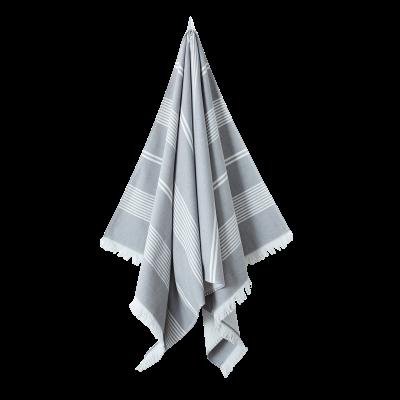 Rantapyyhe hamam Konstantin, 75x150 cm, - Kodinsisustusta - kodintekstiilejä - Hemtex